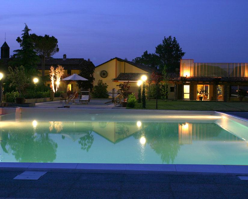 Agriturismo Altavilla Monferrato