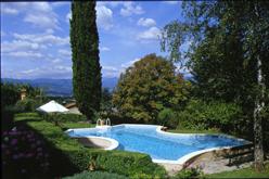 Agriturismo Serravalle Pistoiese