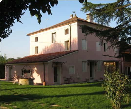 Agriturismo Vicenza