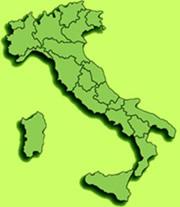 Agriturismi in Italia